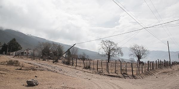 tafi del valle tucuman stormschade