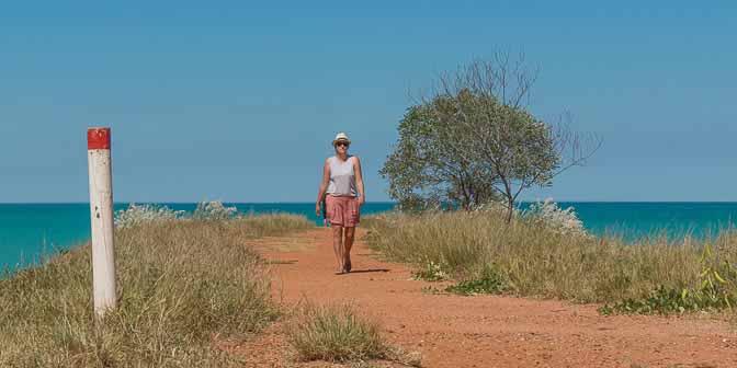 australie roadtrip