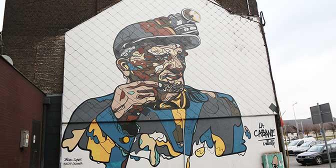 street art jemeppe