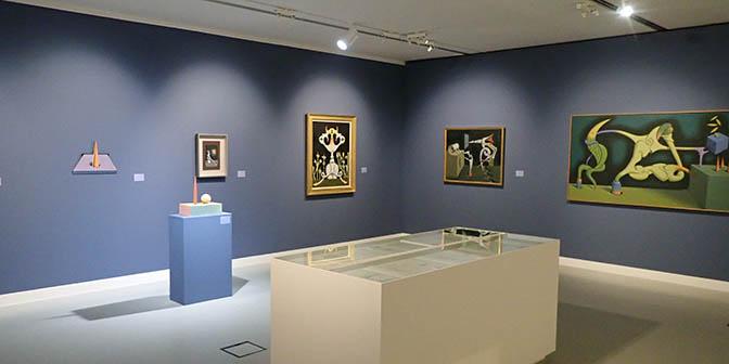 mons museum bam
