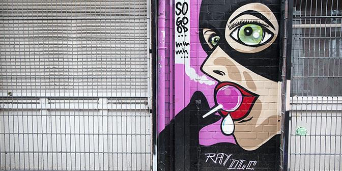street art europa hamburg
