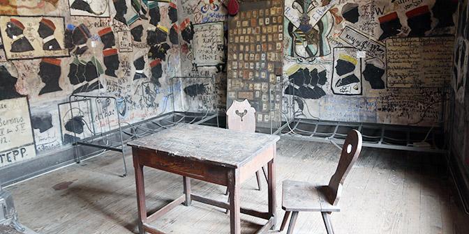 studentengevangenis heidelberg