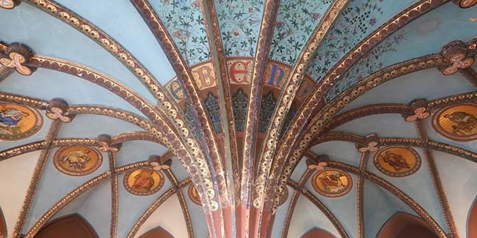 marienburg kasteel hannover