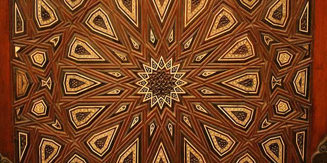 moskee cairo mohammed ali