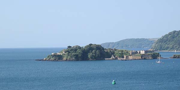 haven plymouth devon