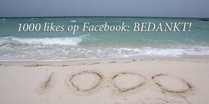 ikreis facebook