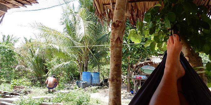 leven filipijnen