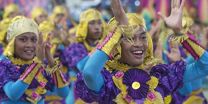sualog festival filipijnen