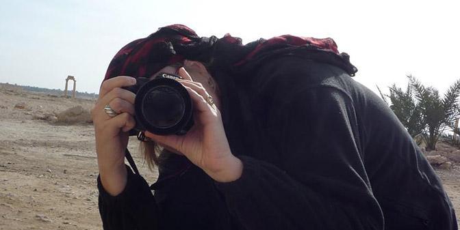 fotografie rechten