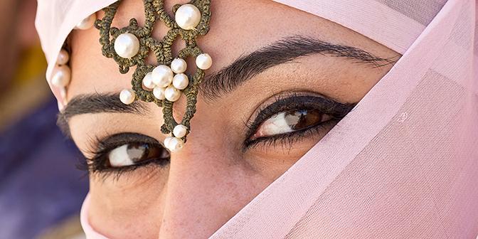 fotografietag oezbekistan