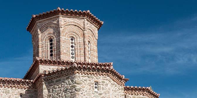 kerk valraam griekenland