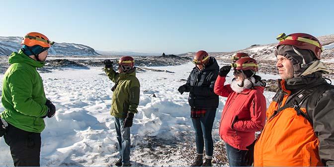grot ijsland vidgelmir