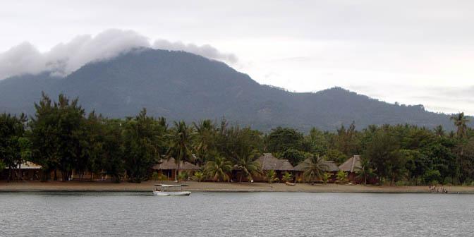 duiken maumere indonesie