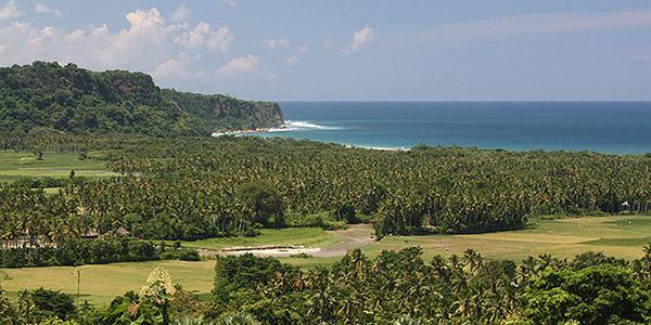 kleine sunda eilanden sumba