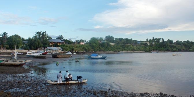 waingapu kleine sunda eilanden