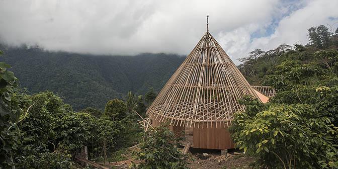 roundhouse wae rebo