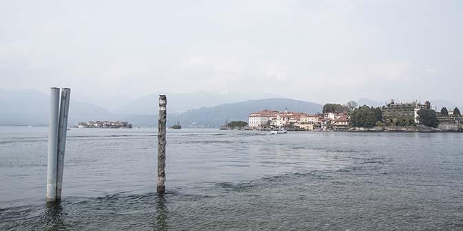 lago maggiore milaan