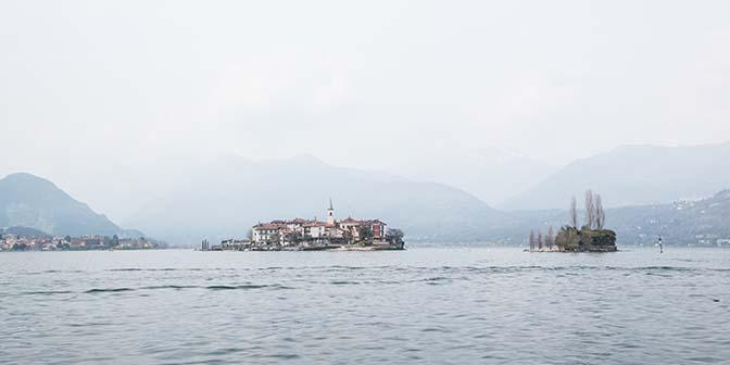 excursie lago maggiore milaan