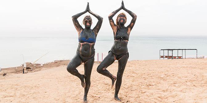 yoga dode zee