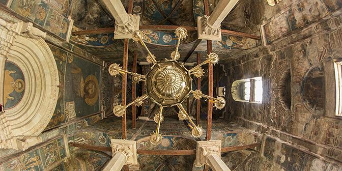 visoki decani klooster