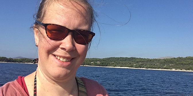 eilanden kroatie jenny