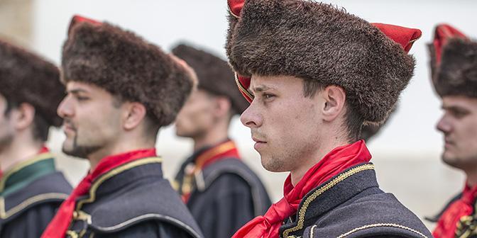 wissel wqaxcht zagreb kroatie