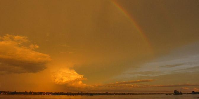 regenbog mekong