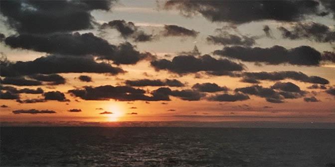 rondreis letland oostzee