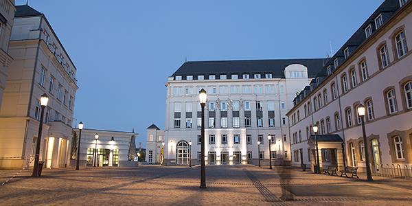 luxemburg saint esprit