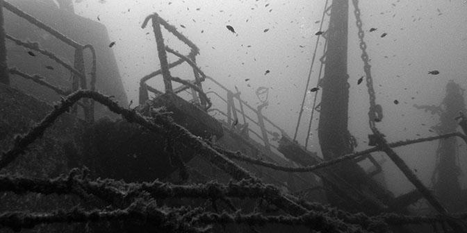 duiken malta