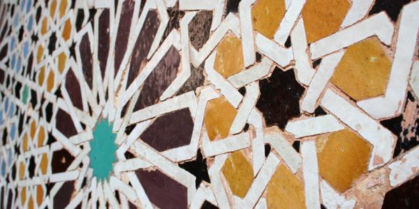 marrakech rondreis