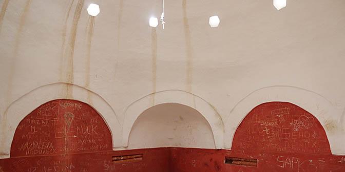 badhuis bar montenegro