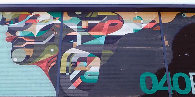 street art eindhoven 040