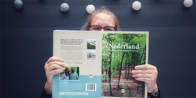 review nederland ontdek onze mooiste natuur