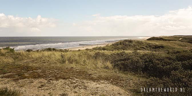weekend zeeland nederland
