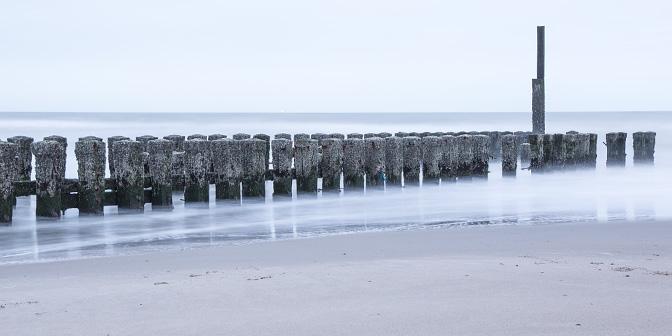 westkapelle zeeland