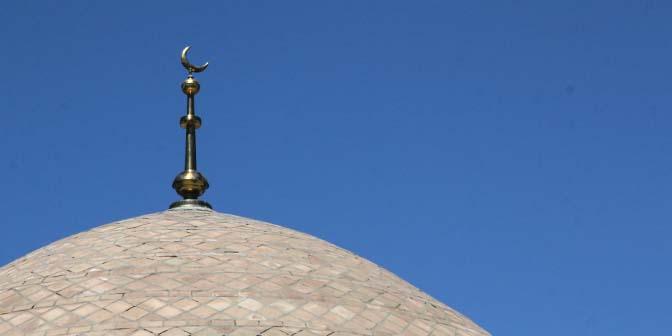 islam oezbekistan
