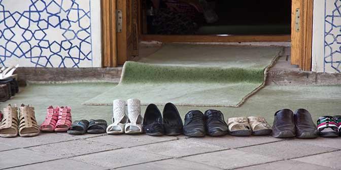 respect schoene