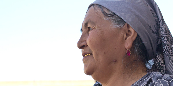 portretfotografie oezbekistan