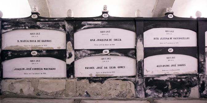 bezienswaardigheden Ingresa San Franceso