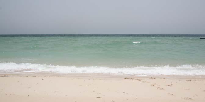 strand qatar