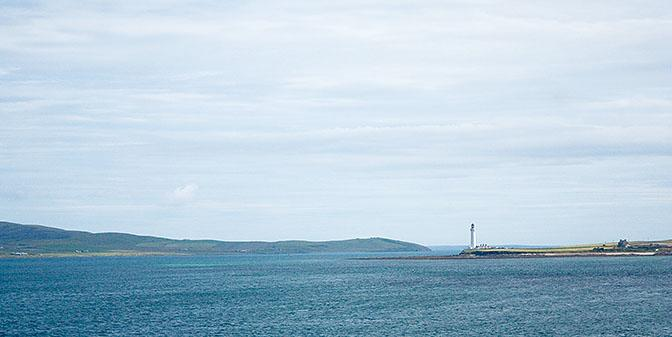 orkney schotland