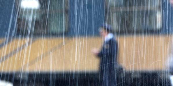 regen in belgrado