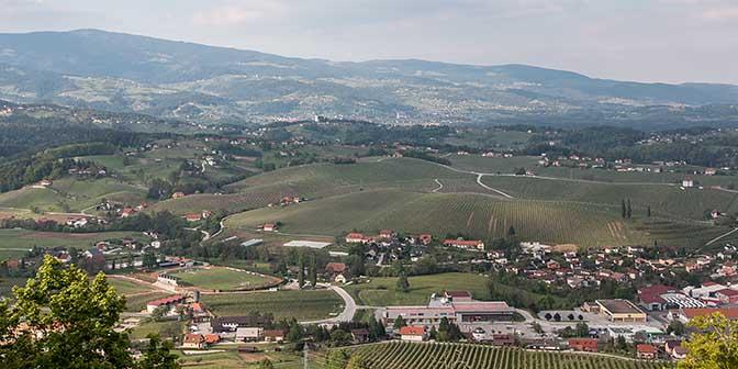 slovenske konjice slovenie