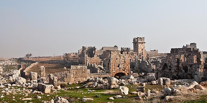 jerada dead city syrie