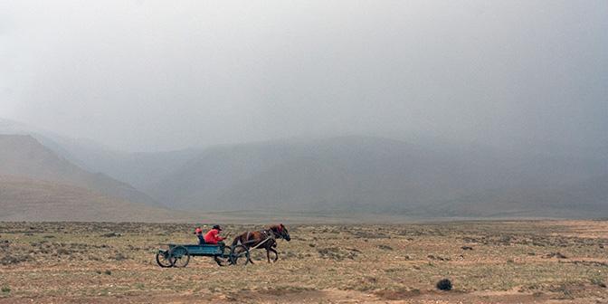 leegte tibet