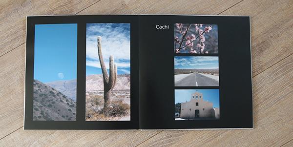 fotoalbum reisfotografie