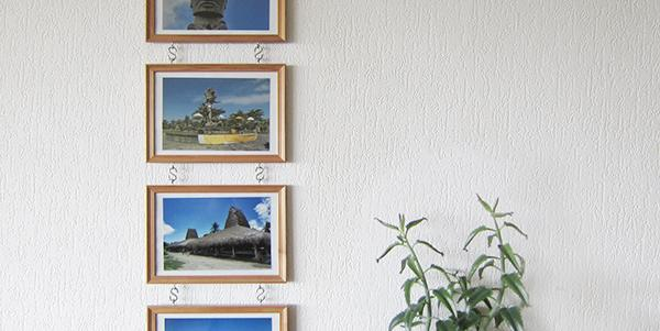 tips fotografie decoratie DIY