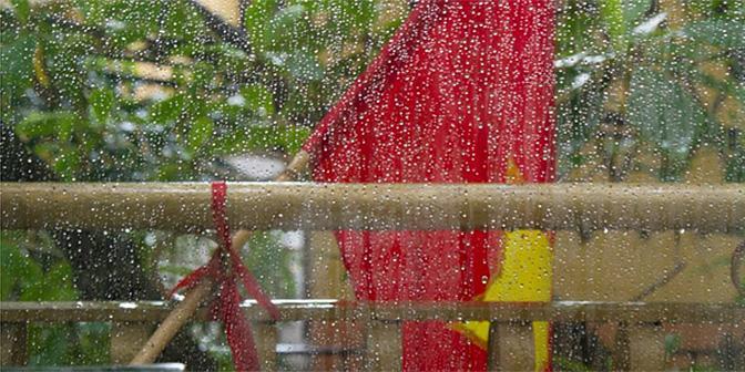 regen hanoi