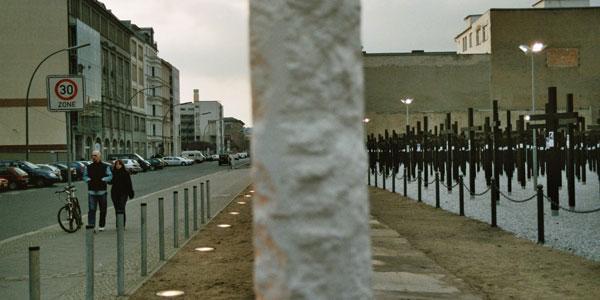 checkpoint charley berlijn